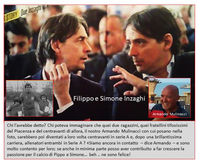 INZAGHI -  2 IN A.jpg